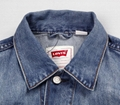 new style levis jeans men out jeans outwear