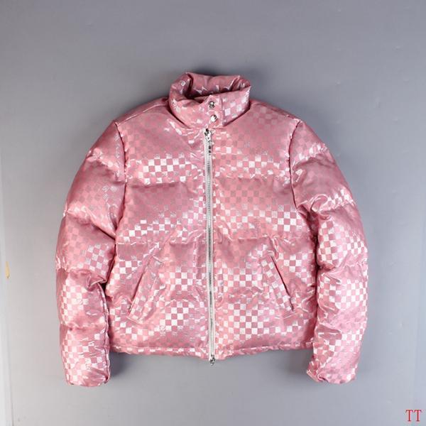 Top Louis Vuitton jacket Louis Vuitton coat Lv jacket women Lv coat women
