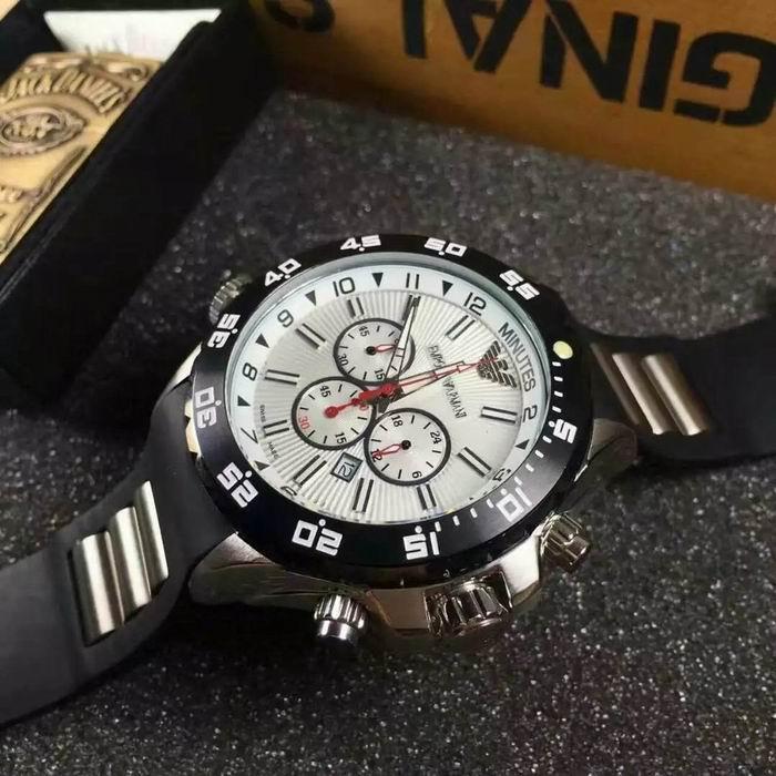 Rolex Automatic Watch swiss movement men clocks