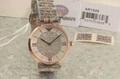 2020 top sale watches armani watch watcheS fashion clocks swiss movement