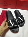 lv footwear lv shoes men flip flops