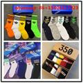 adidas socks, men soccer sock soccer stockings