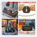 high quality handbags louis vuitton Bag toe bag shoulder bags Louis Vuitton bags