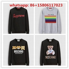 PLus size          hoody graphic-print  hoodies          long sleeves M -6xl