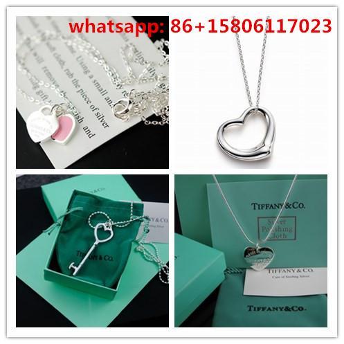 tiffany ring tiffany bracelet tiffany necklace tiffany earrings bangles