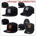 fitted snapback adjustable  beanies NY hats NY caps