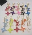 Top sale  Louis Vuitton key chains purse chain LV jewelries key chains