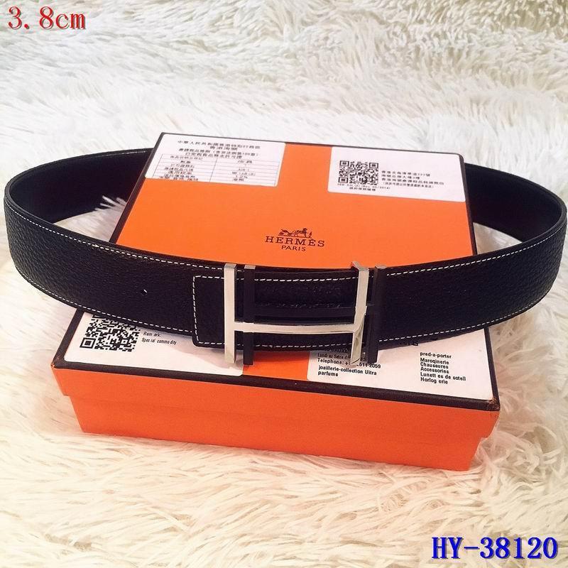 new high quality hermes belt, casual leather business Belt men waist herems belts