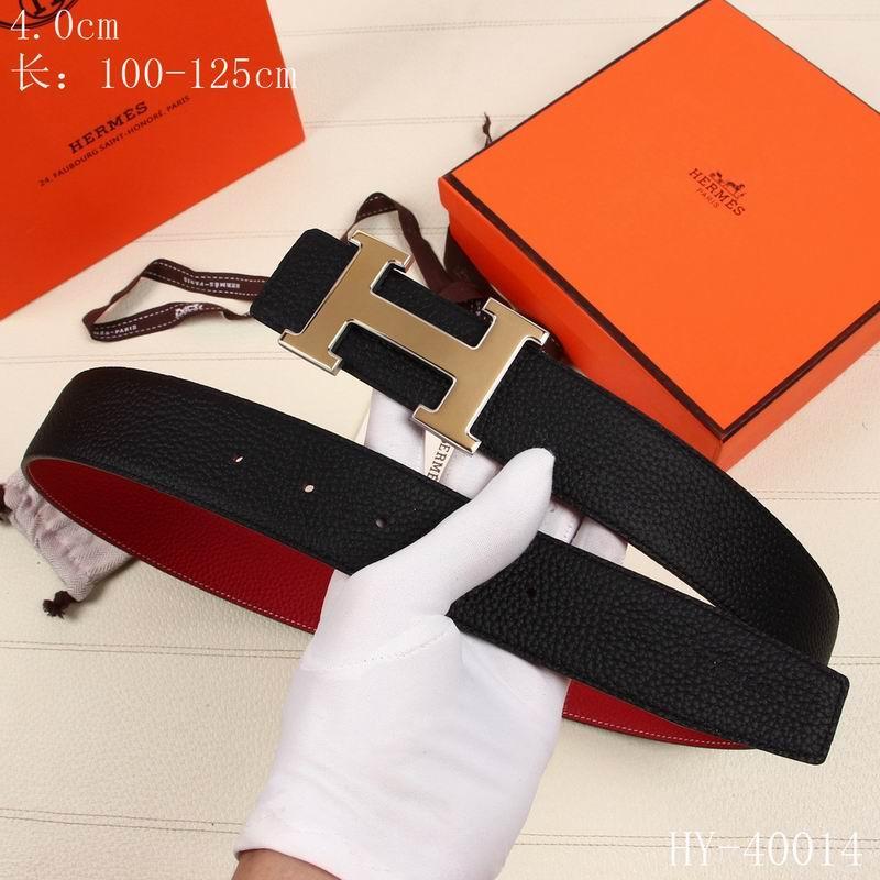 Hermes belts Hermes straps H belt buckle Reversible leather