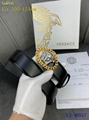 VERSACE 1:1 Belts VERSACE with box Belts VERSACE Belts Outlet
