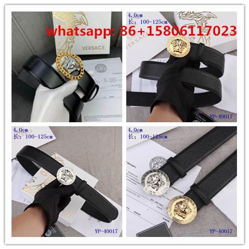 top Versace Belt Versace Mens Belt Medusa Belt Replica Versace