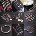 tiffany jewelry tiffany bead bracelet tiffany T diamond bracelet gold silver