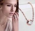 cariter necklaces  bangles diamond necklaces cartier necklaces