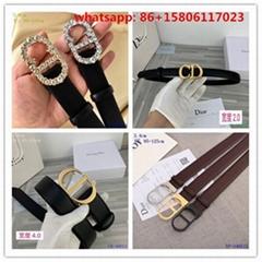 Top quality belts waiste raps women belts                belts  diamond buckle