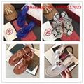 Top sale women shoes casual flip flop
