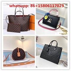 LV Bags  lv handbags  LV shoulderbag  handbags Louis Vuitton bags tote belt bag  (Hot Product - 27*)