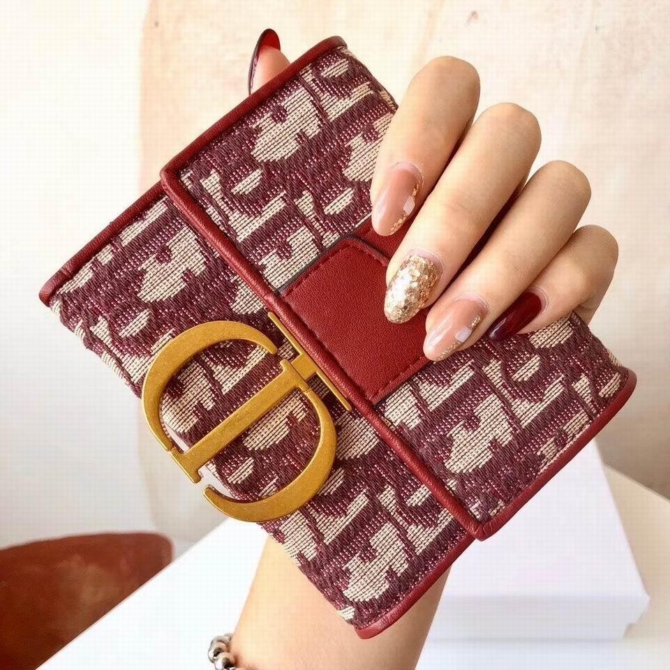 Purses,Dior Bags,Dior Wallet.Dior Backbag