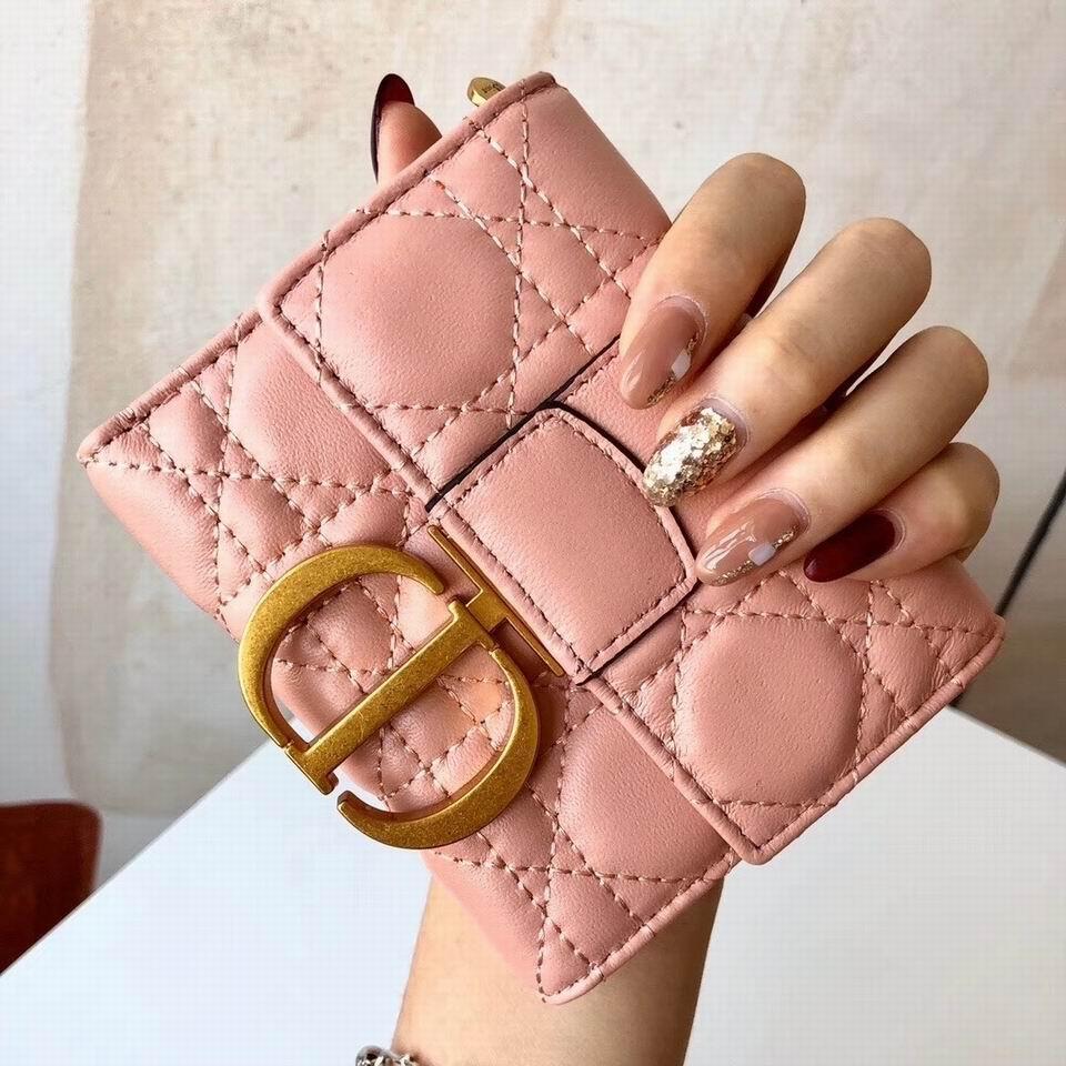 dior handbags dior wallet dior backpack dior Men bags dior women bags
