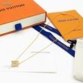 LV necklaces  bangles diamond louis vuitton necklaces lv bangles sets