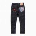 Evisu men pants Evisu casual trousers evisu pant  EVISU jeans