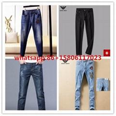 armani  jeans slim jeans armani jeans trousers armani pants