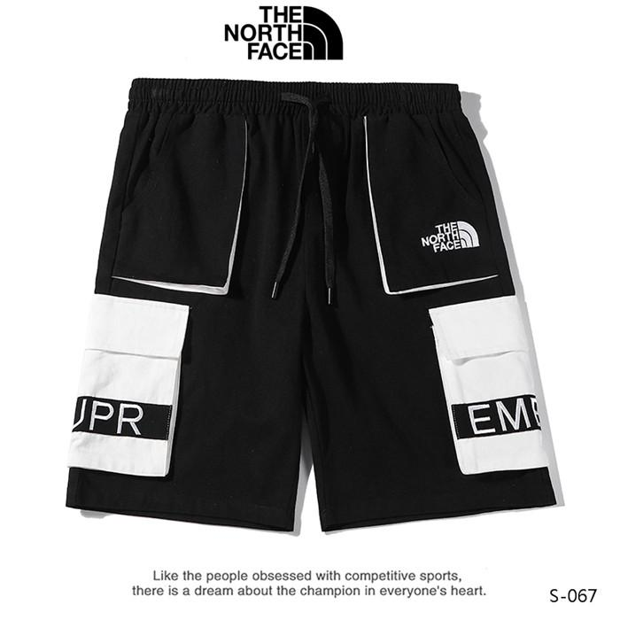short Pants M-XXL pants  with         printed men beach pants 2