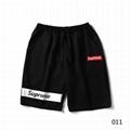 short Pants M-XXL pants  with         printed men beach pants 5