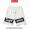 short Pants M-XXL pants  with         printed men beach pants 6