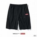 short Pants M-XXL pants  with         printed men beach pants 8