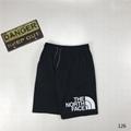 short Pants M-XXL pants  with         printed men beach pants 10