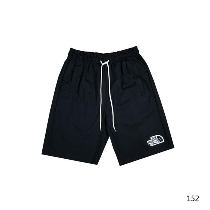 short Pants M-XXL pants  with         printed men beach pants 11