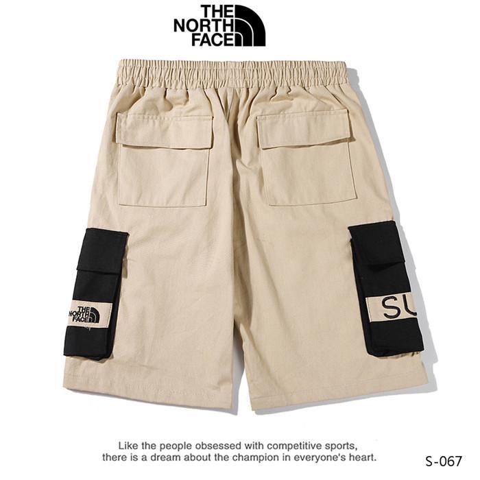 short Pants M-XXL pants  with         printed men beach pants 12
