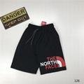 short Pants M-XXL pants  with         printed men beach pants 13
