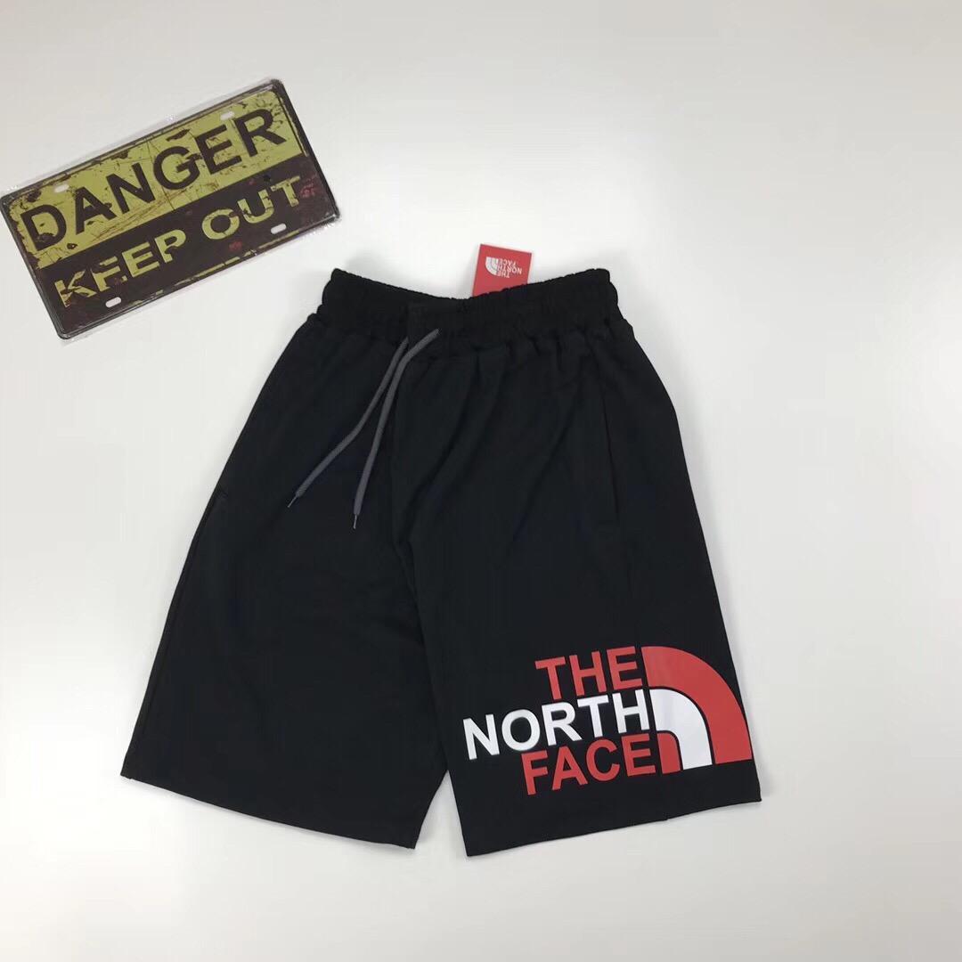 short Pants M-XXL pants  with         printed men beach pants 14