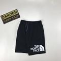 short Pants M-XXL pants  with         printed men beach pants 17