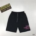 short Pants M-XXL pants  with         printed men beach pants 19