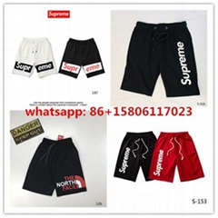 short Pants M-XXL pants  with         printed men beach pants
