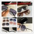 sunglasses giorgio armani glasses for men and women sunglasses