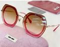 miumiu eyeglasses feminine oversized shapes miu miu sunglasses miu miu glasses
