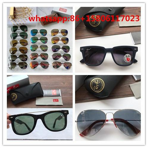 ray ban polarized mirror sunglasses wayfarer glasses ray ban