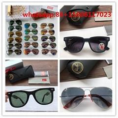 ray ban eyeglasses men polarized mirror sunglasses ray ban  glasses