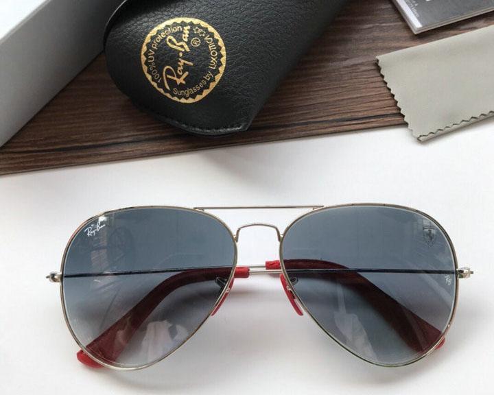 Ray-Ban Sunglasses Wayfarer Aviator RB3025 Glasses