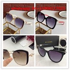 eyeglasses BVLGARI Glasses  sunglasses bvlgari eyewear
