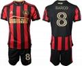 2020  Football jersey Real Madrid Soccer Jerseys club jersey soccer jersey