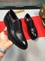 leather shoes prada shoes men boots