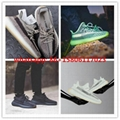 adidas women shoes adidas yeezy boost sneakers