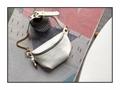celine  wallet celine cross body bag celine bag women clutch celine Chest bag