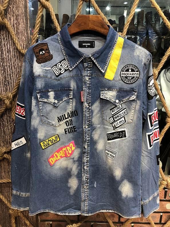 wholesale  LEVIS cowboy wear  men's blue jeans  Levis coat 5