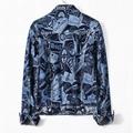 wholesale  LEVIS cowboy wear  men's blue jeans  Levis coat 10