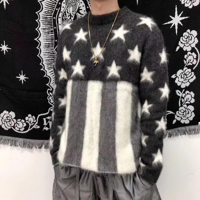 men  sweater round neck sweaters               knitting sweaater 10